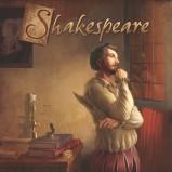 Shakespeare-box