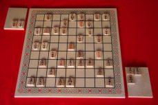 shogi-hra-deska