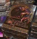 Shuffle-Heroes-krabice