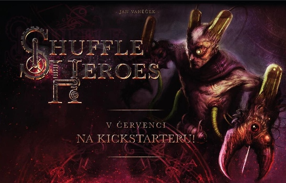 Shuffle-Heroes-náhled