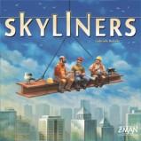 Skyliners-box