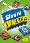 Slovni-jizda-party-hry-ALBI-titulka