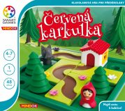 Smart-Games-Cervena-Karkulka-box