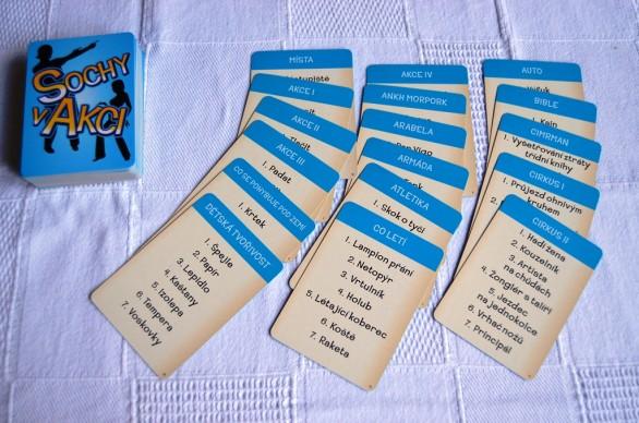 Sochy-v-akci-karty