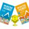 Vítěz soutěže o hru Machi Koro a rozšíření Velkoměsto