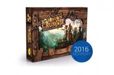Soutez-Robinson-Crusoe-nahled