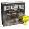 Vítěz v soutěži o hru Great Western Trail