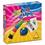 Speed-cups-box