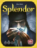 Splendor-box