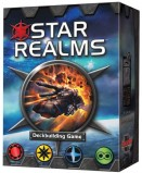 Star-Realms-box-cz
