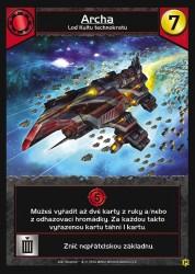 Star-Realms-ukázka-karty-Loď