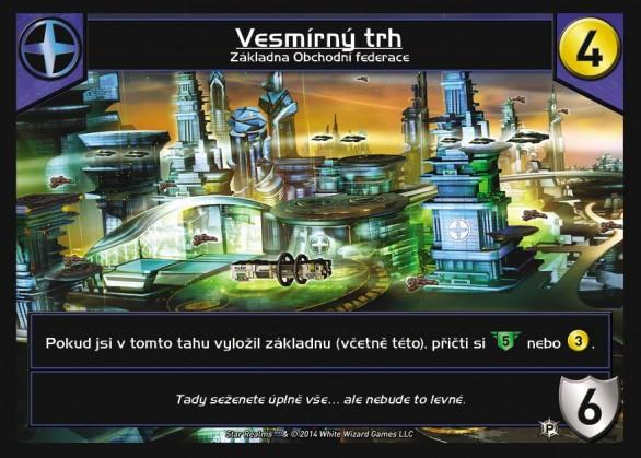 Star-Realms-ukázka-karty-Základna