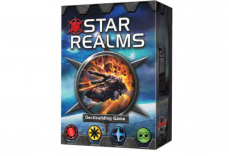 Star-Realms-web2