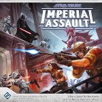 Star-Wars-Imperial-Assault-box