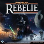 Star-Wars-Rebelie-box