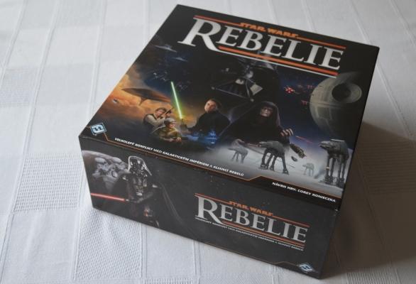Star-Wars-Rebelie-box-nahled