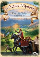 Staufer-Dynasty-box