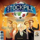 Stockpile-box