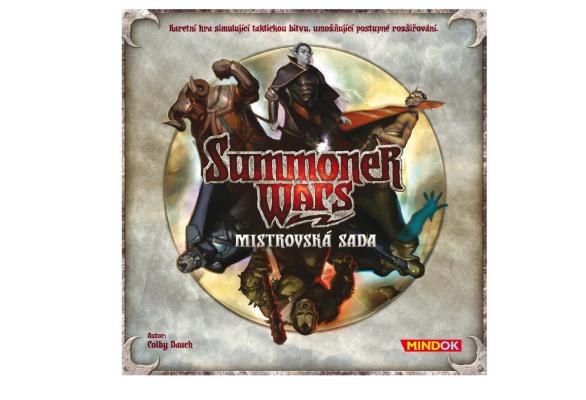Summoner-Wars-Mistrovska-sada-nahled