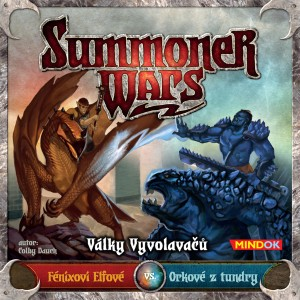 Summoner-Wars-box