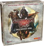 Summoner-Wars-mistrovska-sada_box3D