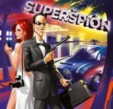 Superšpión-obrázek
