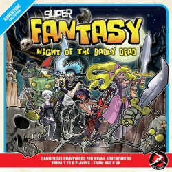 Super-Fantasy-Dead-box