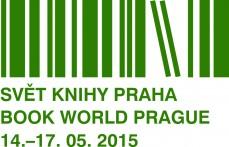 Svět-knihy-logo