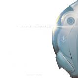 T.I.M.E-Stories-box
