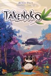 Takenoko-box2