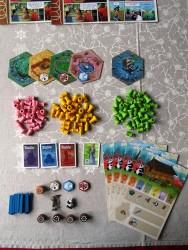 Takenoko-herní-materiál