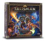 Talisman-Podzemi-box