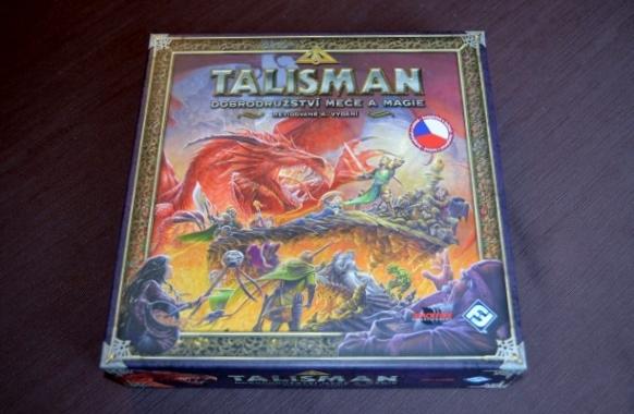 Talisman-box-náhled