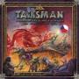 Talisman-cz-box