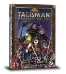 talisman_smrtonos_box