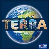 Terra-box