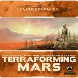 terraforming-mars-box