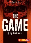 The_Game-box