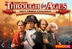 Through-the-Ages-Novy-pribeh-civilizace-nahled