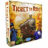 Ticket-to-Ride_box