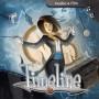 Timeline-hudba-film-box2