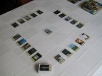 Timeline-ukázka-hry