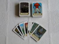 Timeline-vynálezy-karty