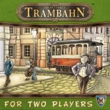 Trambahn-box