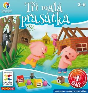 Tri-prasatka_box