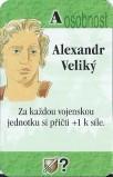 TtA-osobnosti-A-Alexandr