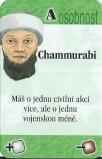 TtA-osobnosti-A-Chammurabi