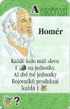 TtA-osobnosti-A-Homér