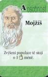 TtA-osobnosti-A-Mojžíš
