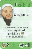 TtA-osobnosti-I-Čingischán